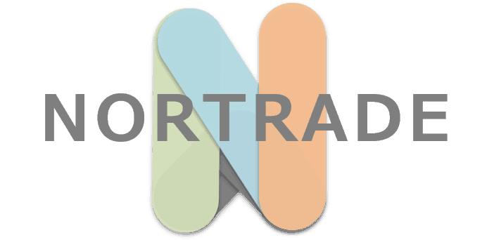 Nortrade